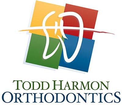 Todd Harmon Orthodontics